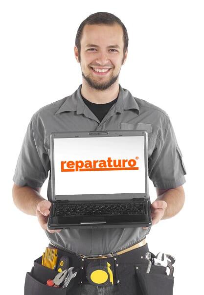 Reparatur Spezialist